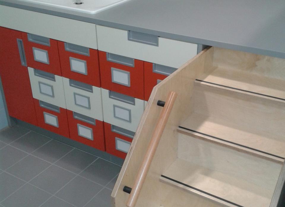 Referenzen Kindergartenmöbel F.Design_43